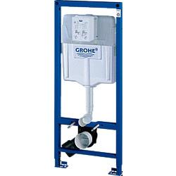 Grohe WC-Montagegestell Spülkasten 6-9l