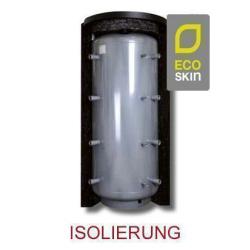 Austria Email Trinny Pufferspeicher PSM 1000 L EcoSkin