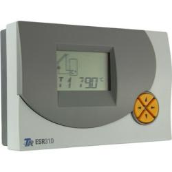 Technische Alternative ESR 31-R 1 Kreis-Solarregler