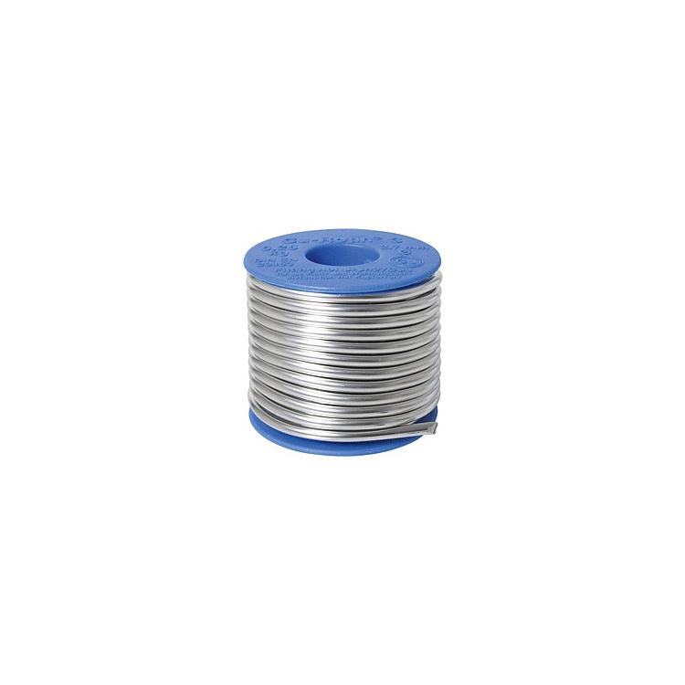 Fittinglot Nr.3 DIN EN 29453 Spule 100 g Draht 2,7 mm