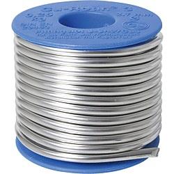 Fittinglot Nr.3 DIN EN 29453 Spule 250 g Draht 2,7 mm