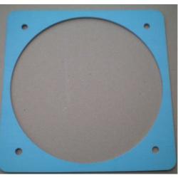 Ventilatordichtung DPD75001A für Attack DP 75