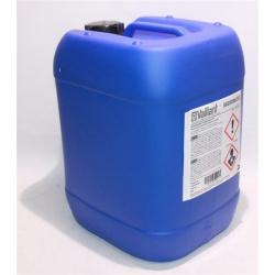 Solefüllflüssigkeit Fertiggemisch bis -15 Grad Inhalt 30 Liter für VWS