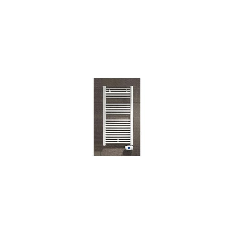 elektrischer handtuchheizk rper 1000 watt h he 1475 mm br. Black Bedroom Furniture Sets. Home Design Ideas