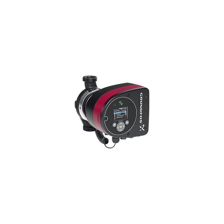 Heizungs-Umwälzpumpe Magna 3,32-100  elektronisch geregelt (AUTO ADAPT)