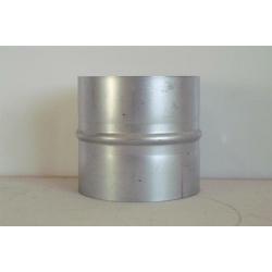 Spiro Nippel (Rohrverbinder) DN 125