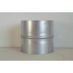 Spiro Nippel (Rohrverbinder) DN 150