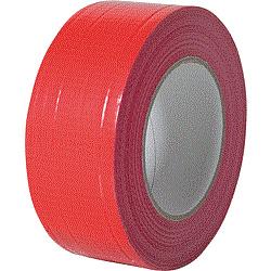 Gewebeband silber 50 mm x 50 m