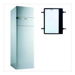 Vaillant Wärmepumpe flexoCOMPACT exclusive VWF 118/4...