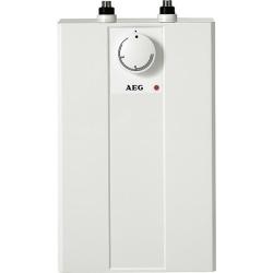Druckloser Warmwasserspeicher AEG, HUZ 5 Basis