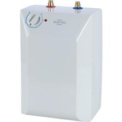 Druckloser Warmwasserspeicher EVENES, 5L Untertisch