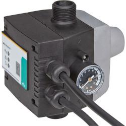 WILO Elektronischer Druckschalter HiControl 1-EK