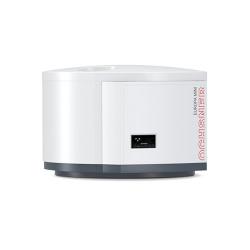 Ochsner Mini IWP Luft-/Abluft-Wärmepumpe