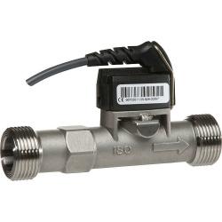 Resol Direktsensor 1-12 L Digital zur Messung von...