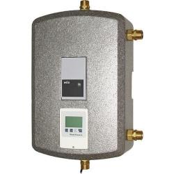 Frischwasserstation ModVLS-Fresh 2 HE