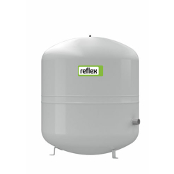Reflex Ausdehnungsgefäß N 400 L