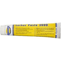 Locher-Paste 2000 / 250g Tube
