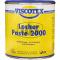 Locher-Paste 2000 / 450g Dose