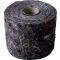 Isolierstreifen 70 mm breite 1 St.= 3,6 Meter