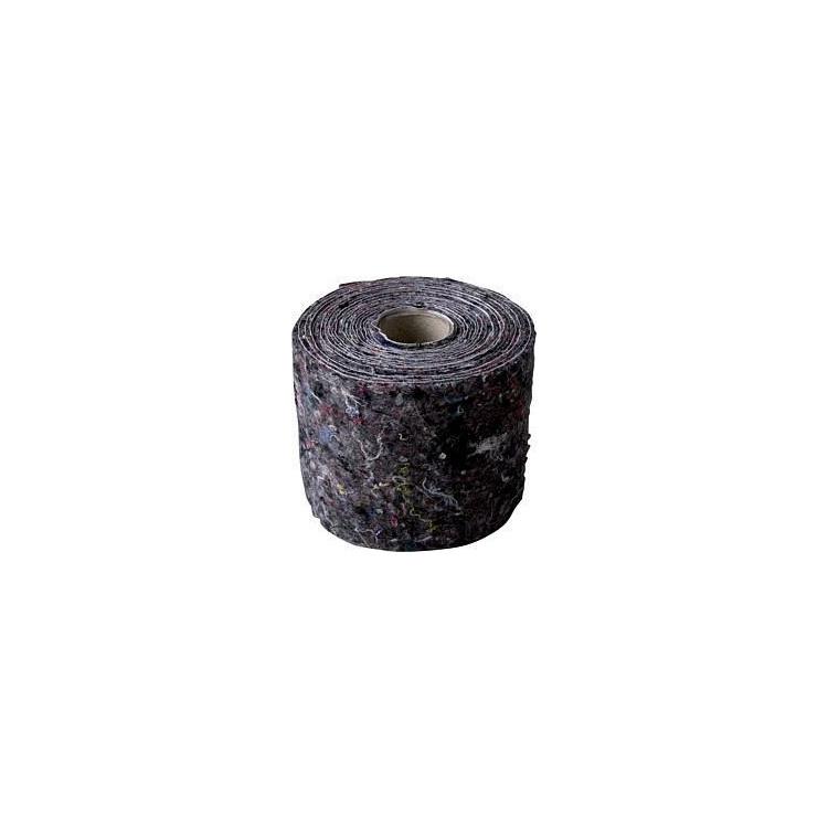 Isolierstreifen 105 mm breite 1 St.= 3,6 Meter