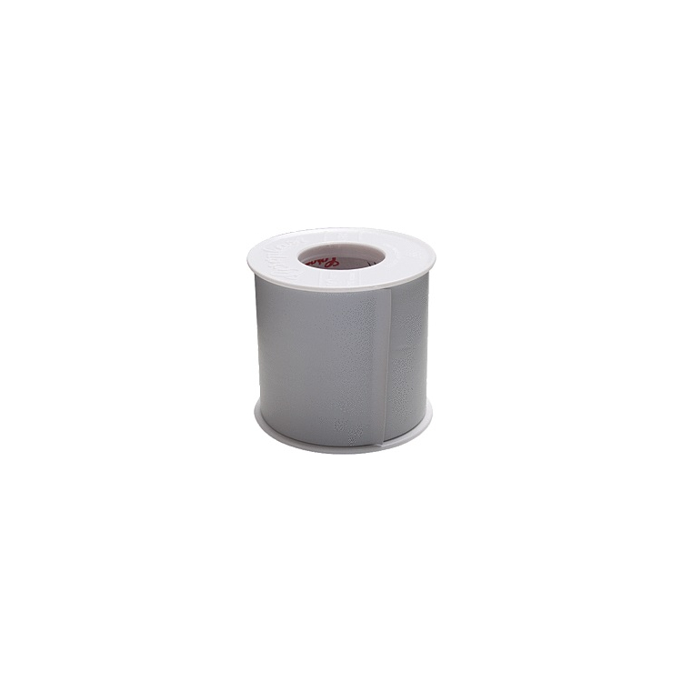 Weich PVC Isolierband 50mm 10 m lang