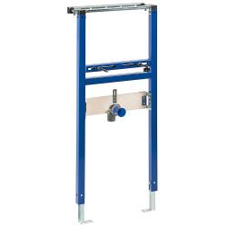 Waschtischelement HPS XT Breite: 500 mm