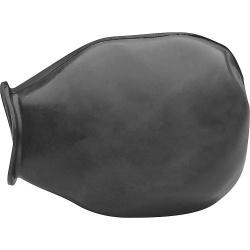 Wilo-Ersatzmembran 50L