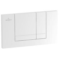 Spülkasten-Set Villeroy & Boch ViConnect Pro