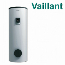 Vaillant uniSTOR exclusive VIH RW 400/3 MR