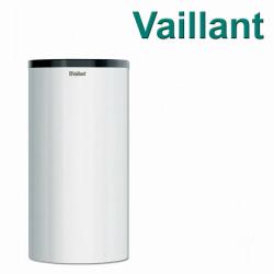 Vaillant uniSTOR VPS R 200/1B  Wärmepumpenpuffer
