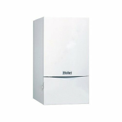 Vaillant atmoTEC exclusiv VC AT 104/4-5A 10 kW H Gas