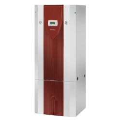 Dimplex HPK 11TES 10,6kW