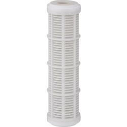 Filterpatronen für FP2, Kunststoff 80 Micron