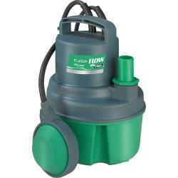 Schmutzwasserpumpe FlowPro35