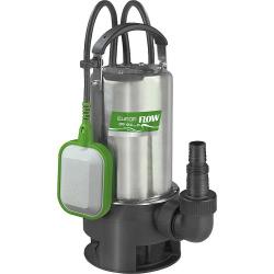 Schmutzwassertauchpumpe - Flow SPV 550
