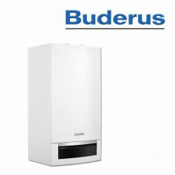 Buderus Logamax GB172-24K Kombitherme