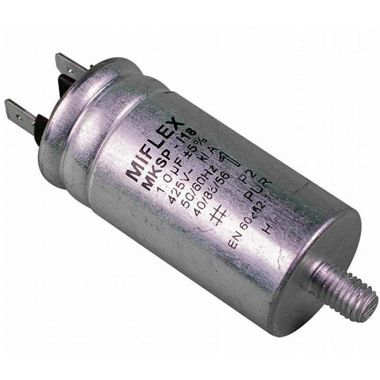 Kondensator dpd45001a